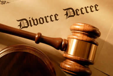 How Not Having The Right Attorney Could Affect You During A Divorce